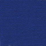 Recacril Design Line Solids 47 inch Dark Blue R17347 Awning / Marine / Shade Fabric