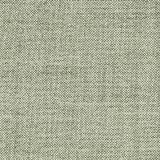 Stout Elrod Charcoal 2 Comfortable Living Collection Indoor Upholstery Fabric