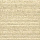 Stout Twain Beige 1 Classic Comfort Collection Indoor Upholstery Fabric