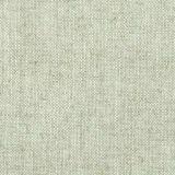 Stout Treble Seamist 1 Rainbow Library Collection Multipurpose Fabric