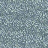Stout Plenty Pacific 1 Color My Window Collection Multipurpose Fabric