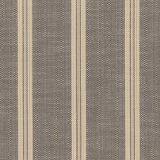 Perennials Paddington Stripe Pumice Rose Tarlow Melrose House Collection Upholstery Fabric