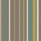 Outdura Donovan Garden 3627 The Ovation II Collection - Reversible Upholstery Fabric