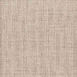 Stout Robinson Cement 3 Naturals II Collection Multipurpose Fabric