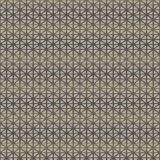 Fabricut Aruba Lattice Grey 94731-04 Jungalow Collection by Justina Blakeney Indoor / Outdoor Upholstery Fabric