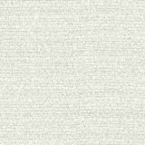 Stout Risky Pewter 3 Color My Window Collection Drapery Fabric