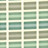 Stout Parfait Seaspray 2 Compliments Collection Multipurpose Fabric