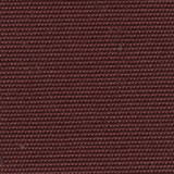 Recacril Design Line Solids 47 inch Burgundy R17747 Awning / Marine / Shade Fabric