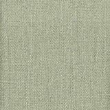 Stout Refresh Stone 1 Naturals II Collection Multipurpose Fabric