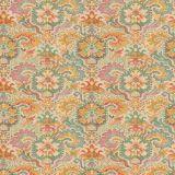 Fabricut Well Shuffled Tropics 64781-03 Chromatics Collection Multipurpose Fabric