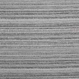 Bella-Dura Yosemite Shale 32535A2-3 Upholstery Fabric