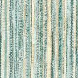 Stout Jazz Bay 3 No Boundaries Performance Collection Indoor Upholstery Fabric
