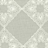 Stout Memory Cement 3 Color My Window Collection Drapery Fabric