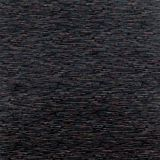 GP and J Baker Indigo BF10760-680 Keswick Velvets Collection Indoor Upholstery Fabric