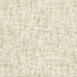 Stout Flanders Sandstone 4 Color My Window Collection Multipurpose Fabric