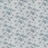 Fabricut Inkwash Delft 4222 Vignettes Collection by Kendall Wilkinson Multipurpose Fabric
