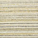 Stout Moritz Bark 2 New Beginnings Performance Collection Indoor Upholstery Fabric