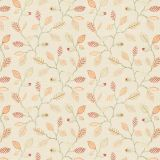 Stout Cattera Autumn 3 Comfortable Living Collection Drapery Fabric