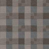 Sunbrella by Mayer Haarlem Desert 447-000 Wonderlust Collection Upholstery Fabric