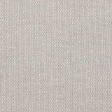 Trend Aqua 2115-19 Multipurpose Fabric