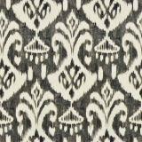 Stout Confine Lava 2 Rainbow Library Collection Multipurpose Fabric
