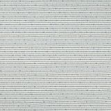 Groundworks Sunbrella Seeth Cadet GWF-3736-15 by Kelly Wearstler Upholstery Fabric
