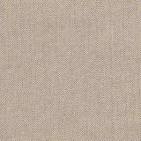 Tempotest Home Sand 1039-930 Indoor/Outdoor Upholstery Fabric