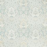 Kravet Echocyprus Vapor 15 Multipurpose Fabric