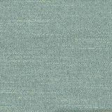 Stout Ellis Seaspray 3 Color My Window Collection Drapery Fabric