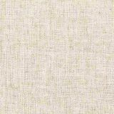 Stout Ascot Natural 1 Color My Window Collection Multipurpose Fabric