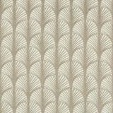 Kravet Synchronise Linen 34950-16 Malibu Collection by Sue Firestone Multipurpose Fabric