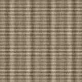 Outdura Delaney Granite 4877 The Ovation II Collection Upholstery Fabric