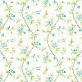 Stout Galena Peacock 2 Color My Window Collection Multipurpose Fabric