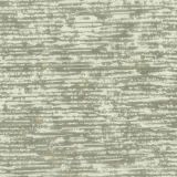 Stout Ronnaby Desert 2 Rainbow Library Collection Multipurpose Fabric