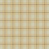 Stout Pipestone Flax 2 Rainbow Library Collection Multipurpose Fabric