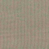 Stout Gorgeous Pewter 11 Softer Side Faux Silk Collection Drapery Fabric