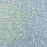 Stout Lydia Breeze 2 Color My Window Collection Multipurpose Fabric