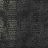 Kravet Design Zev 8 Indoor Upholstery Fabric