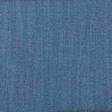 Stout Superior Harbor 1 Color My Window Collection Multipurpose Fabric