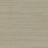 Sunbrella Augustine Pebble 5928-0031 Sling Upholstery Fabric