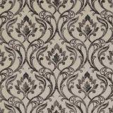 Clarke and Clarke Leyburn Charcoal F0938-01 Multipurpose Fabric