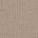 Sunbrella Savane Coconut SAV J233 140 European Collection Upholstery Fabric