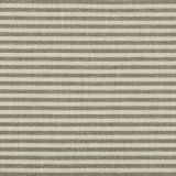 Groundworks Rayas Stripe Soot GWF-3745-168 by Kelly Wearstler Upholstery Fabric
