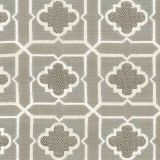 Stout Bella Dura Florence Driftwood 2 Take it Easy Indoor/Outdoor Collection Upholstery Fabric