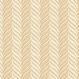 Stout Teawagon Clay 1 Rainbow Library Collection Multipurpose Fabric