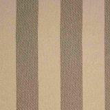 Bella-Dura Soho Walnut 32224C1-12 Upholstery Fabric