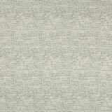 Groundworks Sunbrella Constellate Spruce GWF-3740-135 by Kelly Wearstler Upholstery Fabric