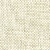 Stout Stafford Marble 11 Curb Appeal Collection Multipurpose Fabric