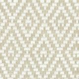 Stout Inlet Jute 1 Light N' Easy Performance Collection Multipurpose Fabric