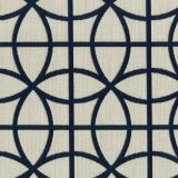Tempotest Home Tailor Made 51269-11 Club Collection Upholstery Fabric